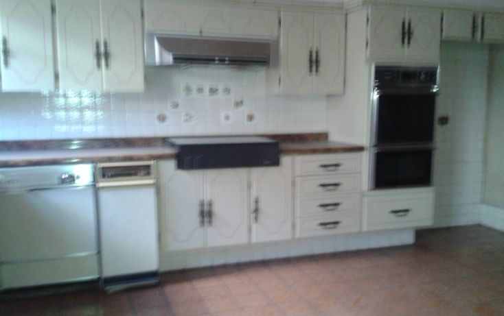Foto de casa en venta en, anáhuac, san nicolás de los garza, nuevo león, 1182937 no 06