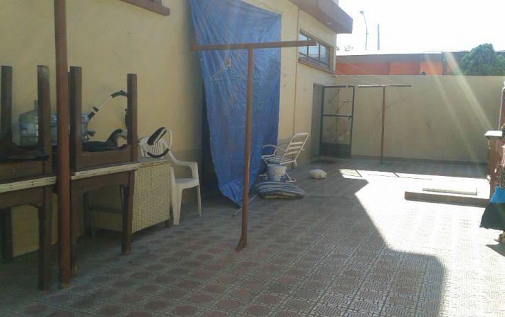 Foto de casa en venta en, anáhuac, san nicolás de los garza, nuevo león, 1182937 no 07