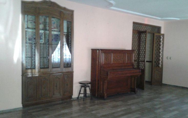 Foto de casa en venta en, anáhuac, san nicolás de los garza, nuevo león, 1182937 no 09