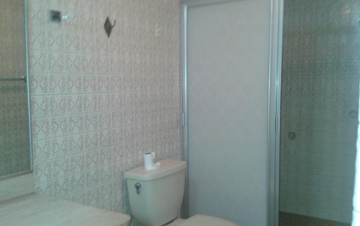 Foto de casa en venta en  , an?huac, san nicol?s de los garza, nuevo le?n, 1182937 No. 10