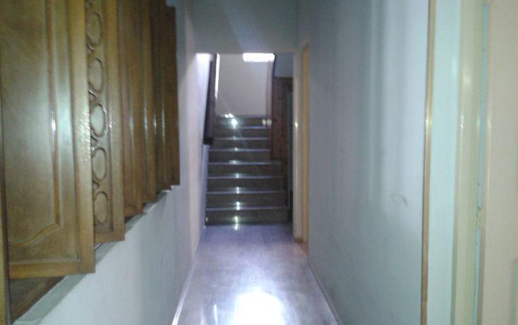 Foto de casa en venta en, anáhuac, san nicolás de los garza, nuevo león, 1182937 no 11