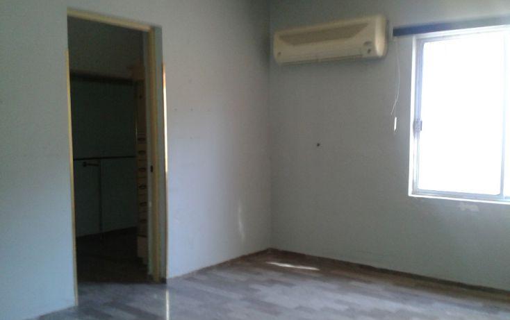 Foto de casa en venta en, anáhuac, san nicolás de los garza, nuevo león, 1182937 no 12