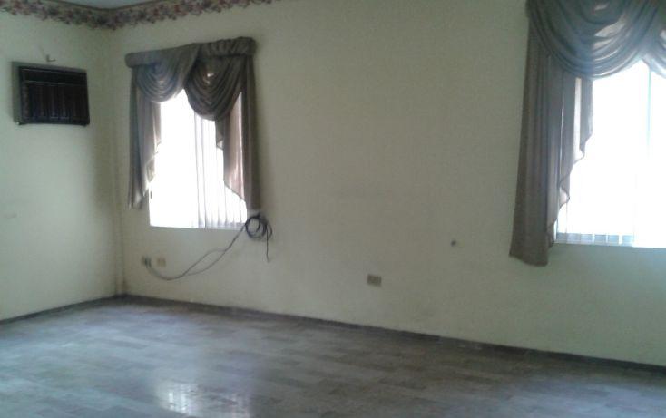 Foto de casa en venta en, anáhuac, san nicolás de los garza, nuevo león, 1182937 no 13