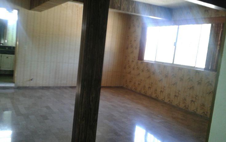 Foto de casa en venta en, anáhuac, san nicolás de los garza, nuevo león, 1182937 no 14