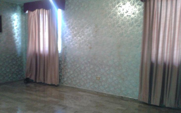 Foto de casa en venta en, anáhuac, san nicolás de los garza, nuevo león, 1182937 no 15