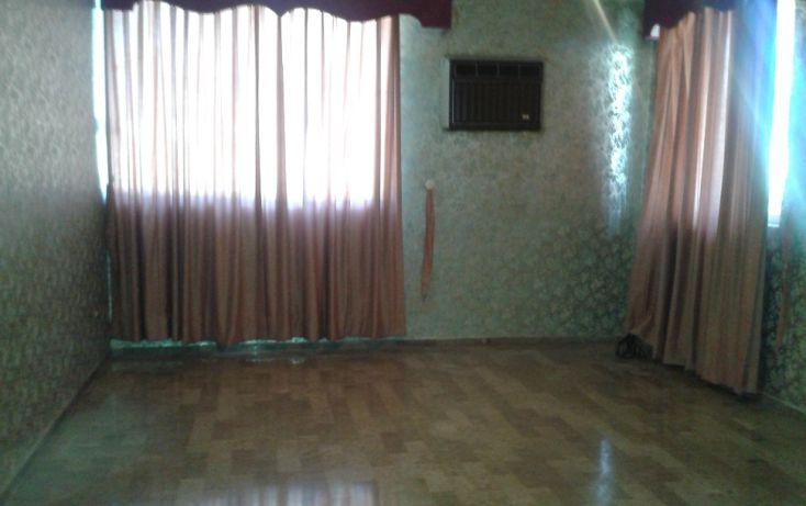 Foto de casa en venta en, anáhuac, san nicolás de los garza, nuevo león, 1182937 no 16