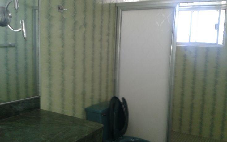 Foto de casa en venta en, anáhuac, san nicolás de los garza, nuevo león, 1182937 no 17