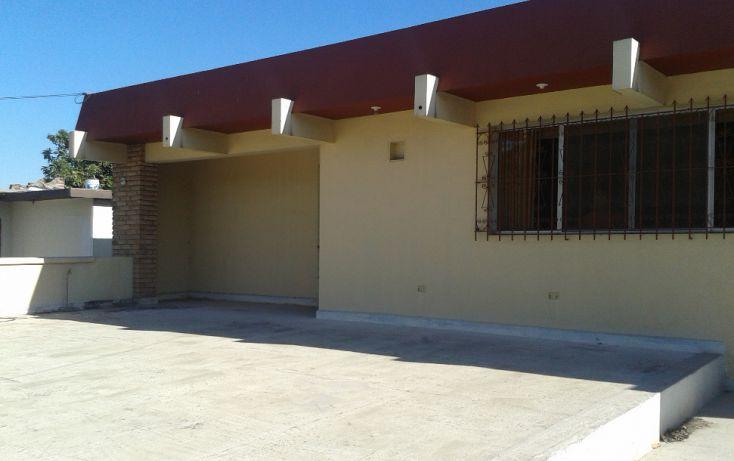 Foto de casa en venta en, anáhuac, san nicolás de los garza, nuevo león, 1182937 no 18