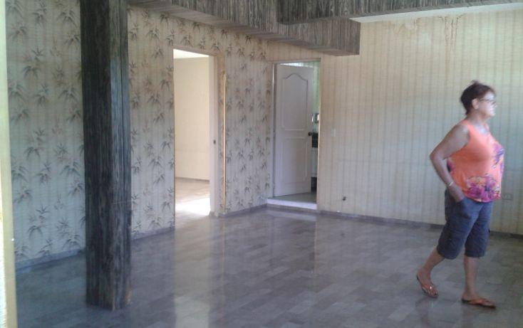 Foto de casa en venta en, anáhuac, san nicolás de los garza, nuevo león, 1182937 no 19
