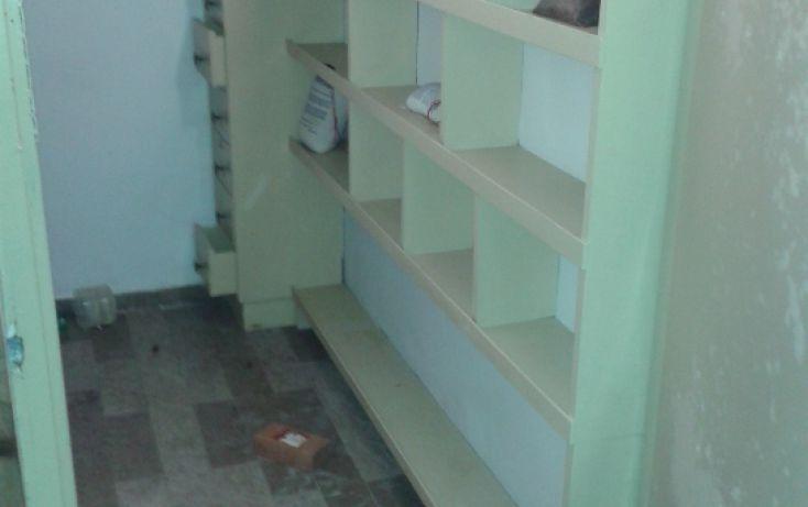 Foto de casa en venta en, anáhuac, san nicolás de los garza, nuevo león, 1182937 no 20