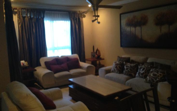 Foto de casa en venta en  , anáhuac, san nicolás de los garza, nuevo león, 1203807 No. 02