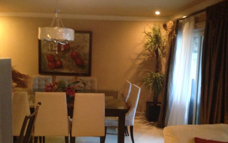 Foto de casa en venta en  , anáhuac, san nicolás de los garza, nuevo león, 1203807 No. 05