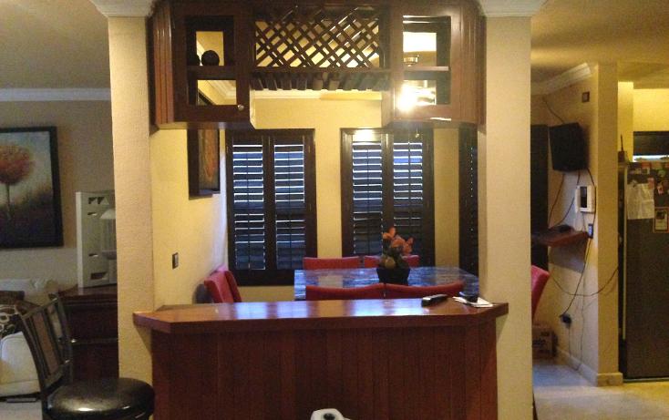 Foto de casa en venta en  , anáhuac, san nicolás de los garza, nuevo león, 1203807 No. 06
