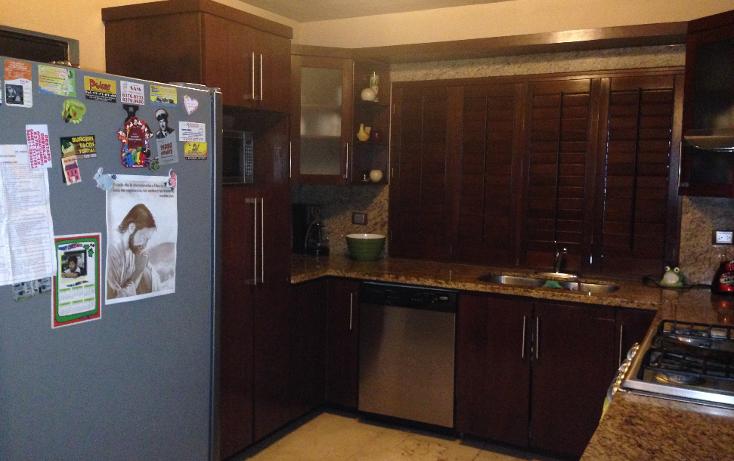 Foto de casa en venta en  , anáhuac, san nicolás de los garza, nuevo león, 1203807 No. 08