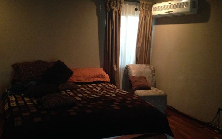 Foto de casa en venta en  , anáhuac, san nicolás de los garza, nuevo león, 1203807 No. 10