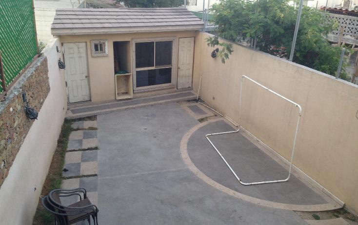 Foto de casa en venta en  , anáhuac, san nicolás de los garza, nuevo león, 1203807 No. 11