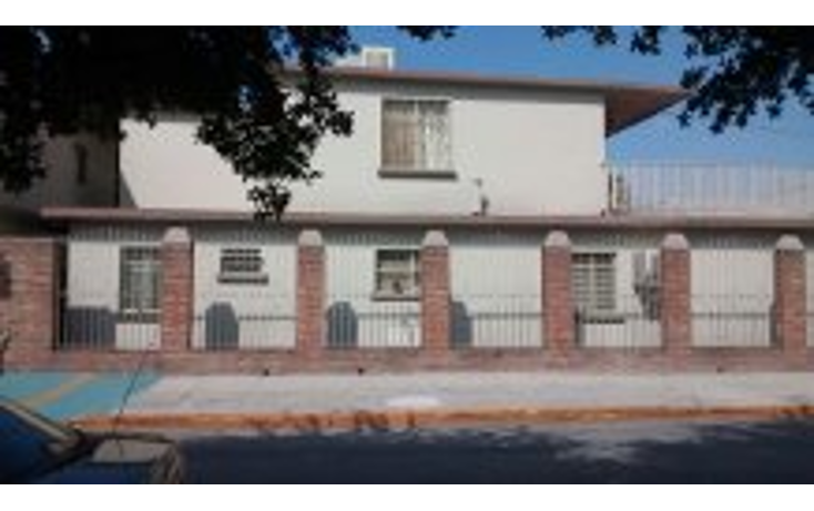 Foto de casa en venta en  , an?huac, san nicol?s de los garza, nuevo le?n, 1293653 No. 02