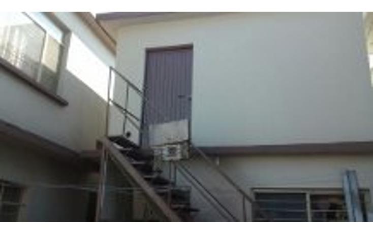 Foto de casa en venta en  , an?huac, san nicol?s de los garza, nuevo le?n, 1293653 No. 06