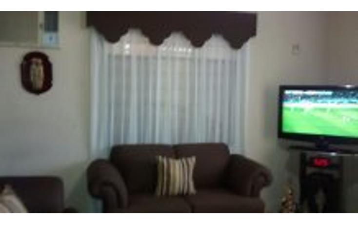 Foto de casa en venta en  , an?huac, san nicol?s de los garza, nuevo le?n, 1293653 No. 08