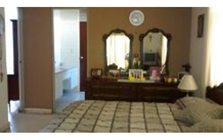 Foto de casa en venta en  , an?huac, san nicol?s de los garza, nuevo le?n, 1293653 No. 10