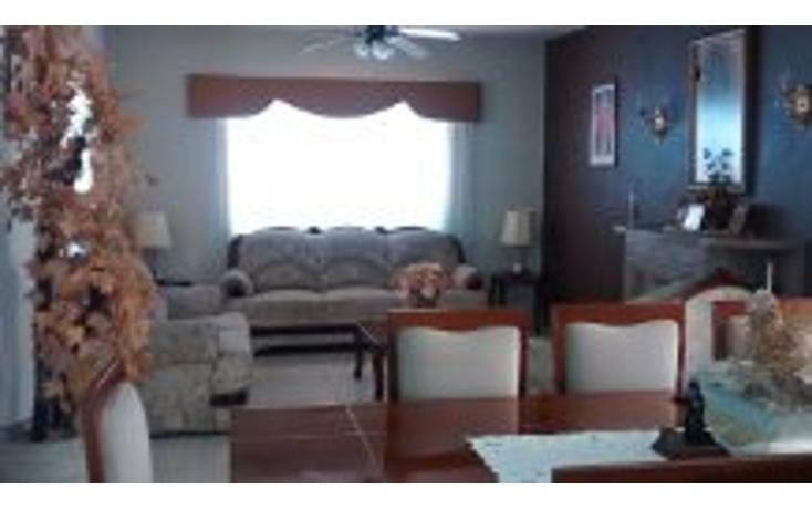 Foto de casa en venta en  , an?huac, san nicol?s de los garza, nuevo le?n, 1293653 No. 14
