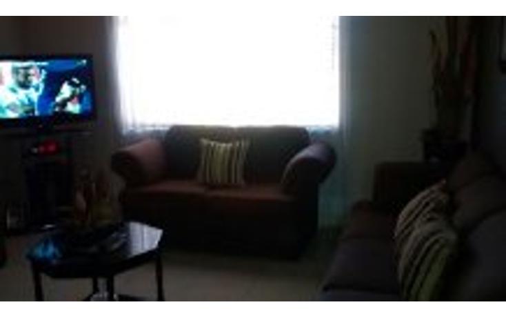 Foto de casa en venta en  , an?huac, san nicol?s de los garza, nuevo le?n, 1293653 No. 15