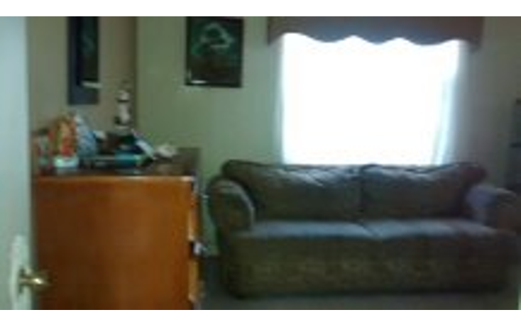 Foto de casa en venta en  , an?huac, san nicol?s de los garza, nuevo le?n, 1293653 No. 16