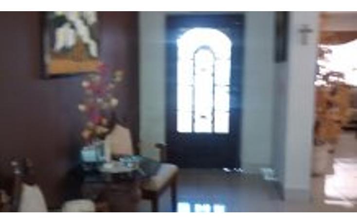 Foto de casa en venta en  , an?huac, san nicol?s de los garza, nuevo le?n, 1293653 No. 17