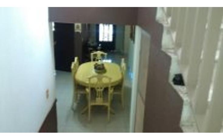 Foto de casa en venta en  , an?huac, san nicol?s de los garza, nuevo le?n, 1293653 No. 18
