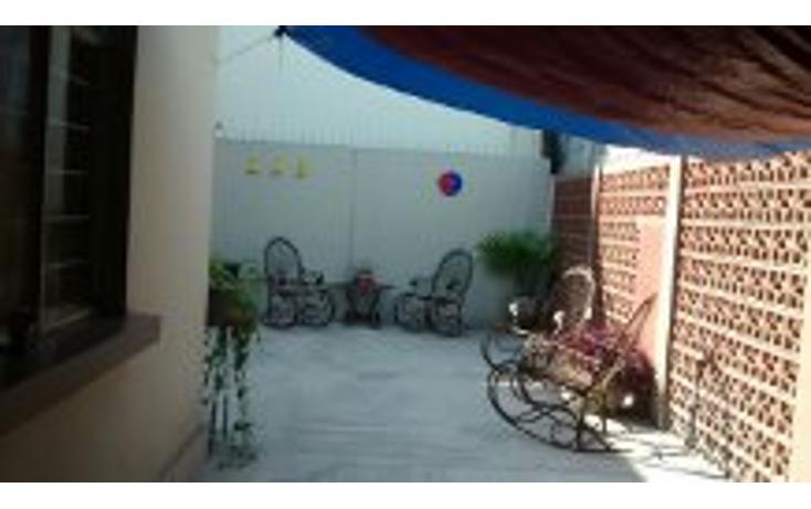 Foto de casa en venta en  , an?huac, san nicol?s de los garza, nuevo le?n, 1293653 No. 20