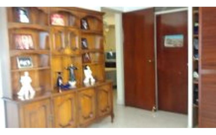 Foto de casa en venta en  , an?huac, san nicol?s de los garza, nuevo le?n, 1293653 No. 21