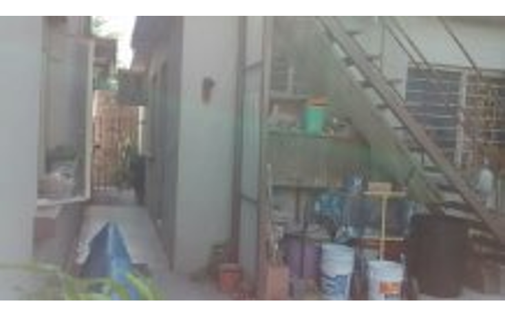 Foto de casa en venta en  , an?huac, san nicol?s de los garza, nuevo le?n, 1293653 No. 22