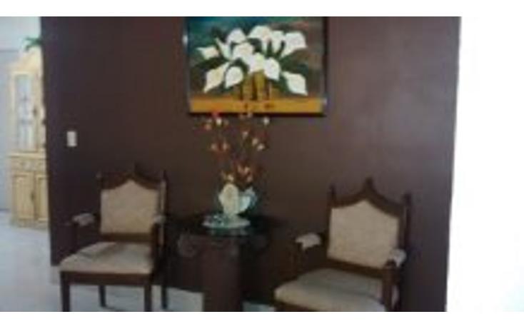 Foto de casa en venta en  , an?huac, san nicol?s de los garza, nuevo le?n, 1293653 No. 24