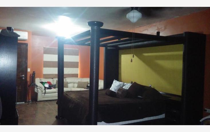 Foto de casa en venta en  , anáhuac, san nicolás de los garza, nuevo león, 1372269 No. 02