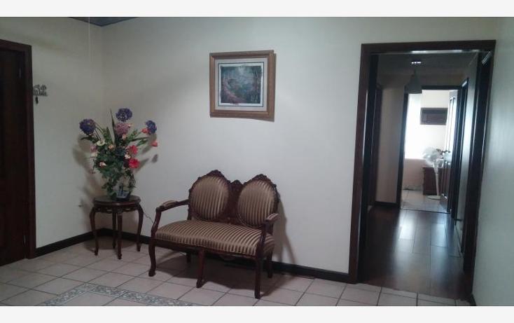 Foto de casa en venta en  , anáhuac, san nicolás de los garza, nuevo león, 1372269 No. 06