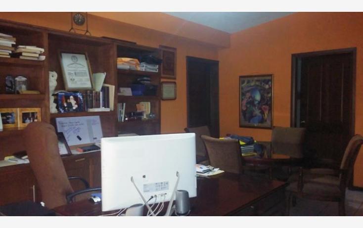 Foto de casa en venta en  , anáhuac, san nicolás de los garza, nuevo león, 1372269 No. 11