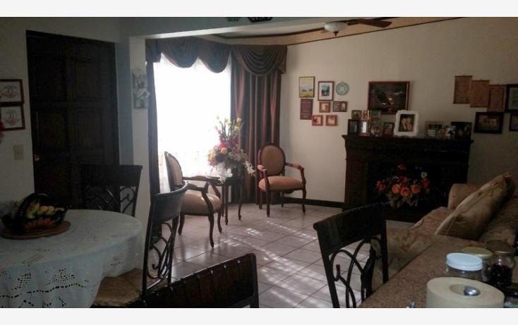 Foto de casa en venta en  , anáhuac, san nicolás de los garza, nuevo león, 1372269 No. 12