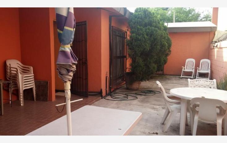 Foto de casa en venta en  , anáhuac, san nicolás de los garza, nuevo león, 1372269 No. 13