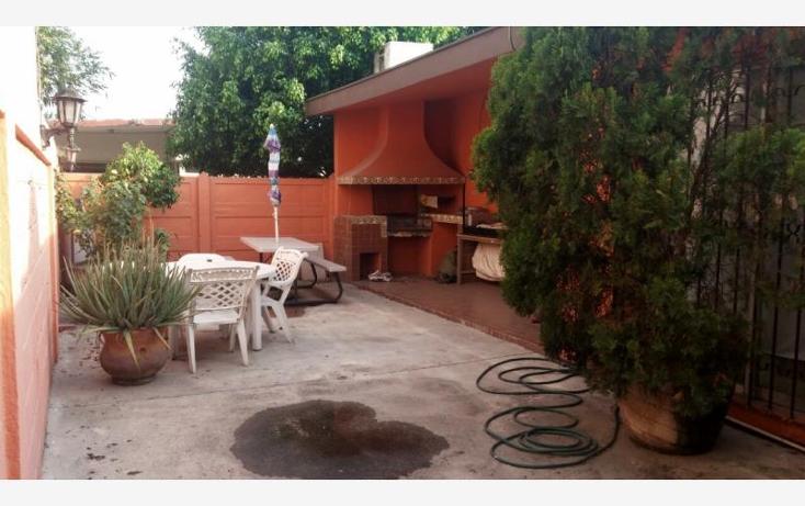 Foto de casa en venta en  , anáhuac, san nicolás de los garza, nuevo león, 1372269 No. 14