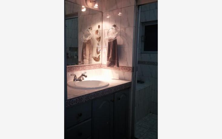 Foto de casa en venta en  , anáhuac, san nicolás de los garza, nuevo león, 1426011 No. 19