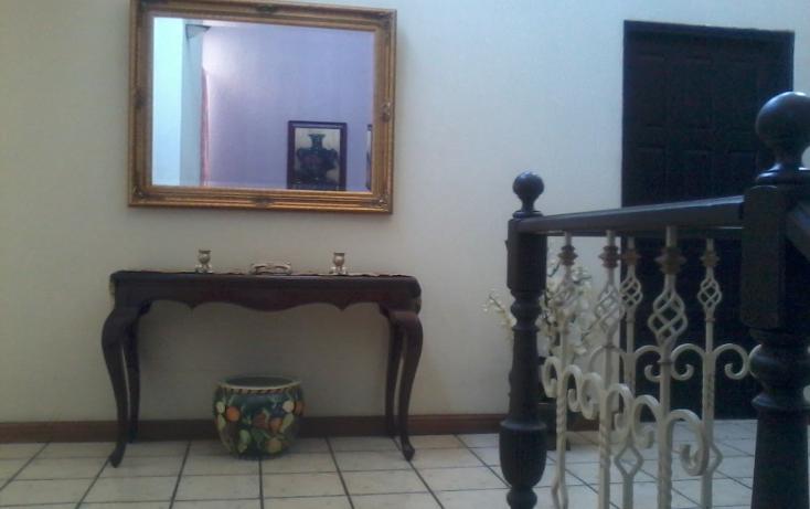 Foto de casa en venta en  , anáhuac, san nicolás de los garza, nuevo león, 1444497 No. 02