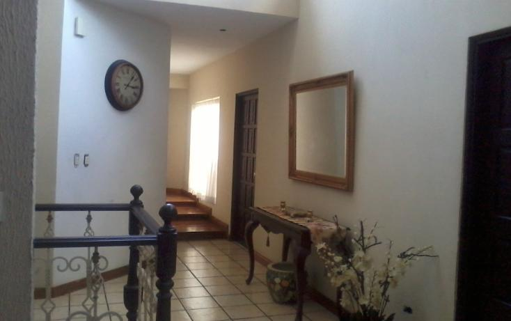 Foto de casa en venta en  , anáhuac, san nicolás de los garza, nuevo león, 1444497 No. 03