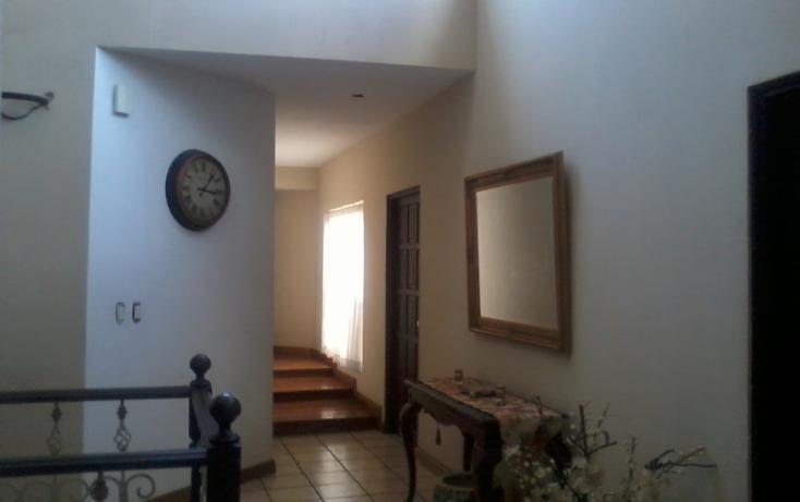 Foto de casa en venta en  , anáhuac, san nicolás de los garza, nuevo león, 1444497 No. 04