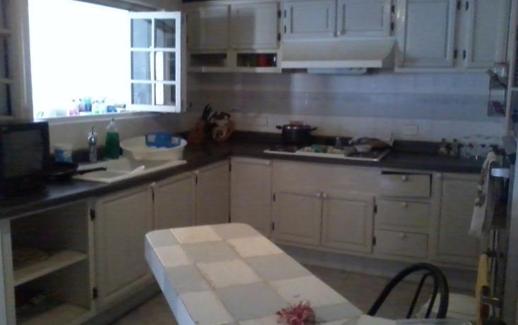Foto de casa en venta en  , anáhuac, san nicolás de los garza, nuevo león, 1444497 No. 09