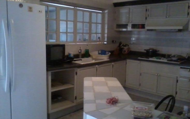 Foto de casa en venta en  , anáhuac, san nicolás de los garza, nuevo león, 1444497 No. 10