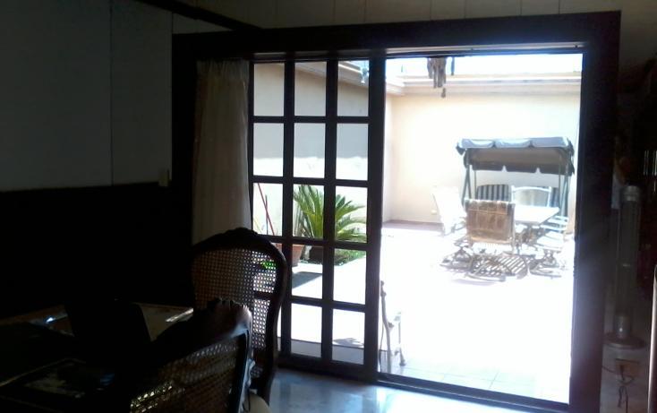 Foto de casa en venta en  , anáhuac, san nicolás de los garza, nuevo león, 1444497 No. 11