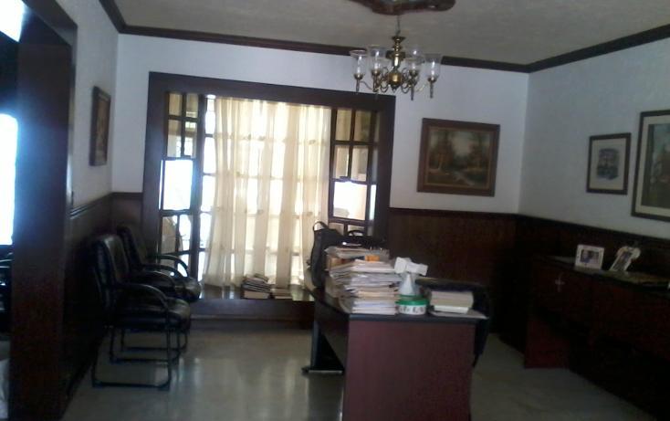 Foto de casa en venta en  , anáhuac, san nicolás de los garza, nuevo león, 1444497 No. 12