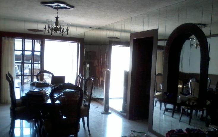 Foto de casa en venta en  , anáhuac, san nicolás de los garza, nuevo león, 1444497 No. 13