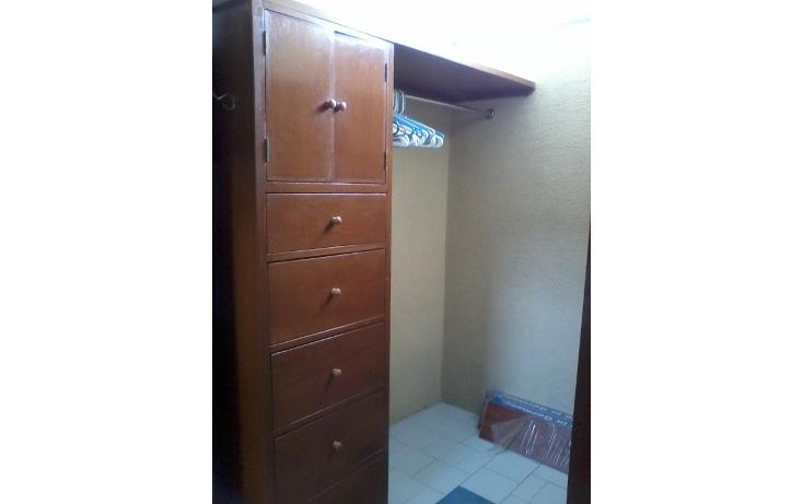 Foto de casa en venta en  , anáhuac, san nicolás de los garza, nuevo león, 1444497 No. 19