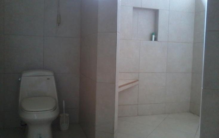 Foto de casa en venta en  , anáhuac, san nicolás de los garza, nuevo león, 1444497 No. 23